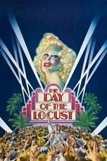 The Day of the Locust (1975) WEBRip 480p & 720p Free HD Movie Download