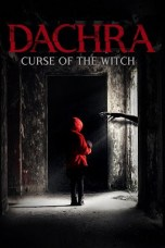 Dachra (2018) WEB-DL 480p & 720p Movie Download via GoogleDrive