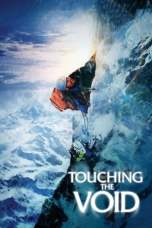 Touching the Void (2003) DVDRip 480p & 720p Free HD Movie Download