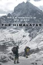 The Himalayas (2015) BluRay 480p & 720p Korean HD Movie Download