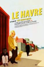 Le Havre (2011) BluRay 480p & 720p French HD Movie Download