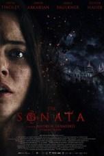 The Sonata (2018) WEB-DL 480p & 720p Free HD Movie Download