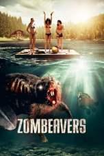 Zombeavers (2014) BluRay 480p & 720p Free HD Movie Download