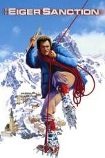 The Eiger Sanction (1975) BluRay 480p & 720p Free HD Movie Download