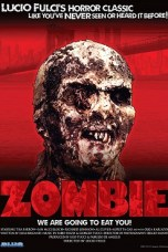 Zombie (1979) BluRay 480p & 720p Free HD Movie Download