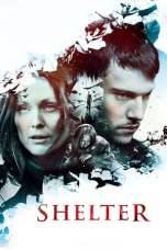 6 Souls aka Shelter (2010) BluRay 480p & 720p Free HD Movie Download