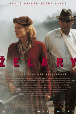 Zelary (2003) BluRay 480p & 720p Free HD Movie Download