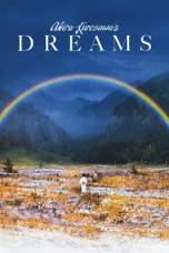 Dreams (1990) BluRay 480p & 720p Japanese Movie Download