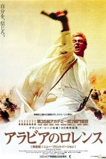 Lawrence of Arabia (1962) BluRay 480p & 720p Free HD Movie Download