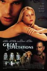 Great Expectations (1998) BluRay 480p, 720p & 1080p Movie Download