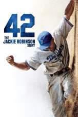 42 (2013) BluRay 480p & 720p Free HD Movie Download Direct Link