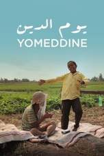 Yomeddine (2018) WEB-DL 480p & 720p Free HD Movie Download