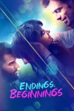 Endings, Beginnings (2019) BluRay 480p, 720p & 1080p Movie Download