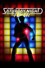 Saturday Night Fever (1977) BluRay 480p & 720p HD Movie Download