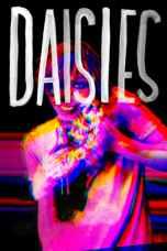 Daisies (1966) BluRay 480p & 720p Czech HD Movie Download