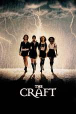 The Craft (1996) BluRay 480p & 720p Free HD Movie Download