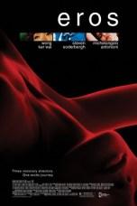 Eros (2004) WEB-DL 480p & 720p 18+ Free HD Movie Download