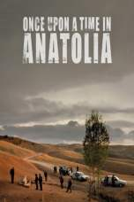 Once Upon a Time in Anatolia (2011) BluRay 480p & 720p Movie Download
