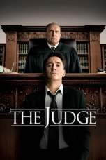 The Judge (2014) BluRay 480p & 720p Free HD Movie Download