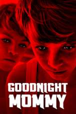 Goodnight Mommy (2014) BluRay 480p & 720p Free HD Movie Download