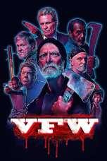 VFW (2019) BluRay 480p & 720p Full Movie Download