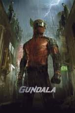 Gundala (2019) BluRay 480p & 720p Full Movie Download
