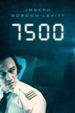 7500 (2019) BluRay 480p & 720p Movie Download English Subtitle