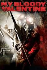 My Bloody Valentine (2009) BluRay 480p & 720p Full Movie Download