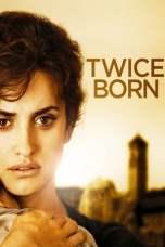 Twice Born (2012) BluRay 480p & 720p Free HD Movie Download