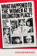 10 Rillington Place (1971) BluRay 480p & 720p Free HD Movie Download