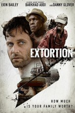 Extortion (2017) BluRay 480p & 720p Free HD Movie Download