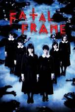 Fatal Frame (2014) BluRay 480p & 720p Full Movie Download
