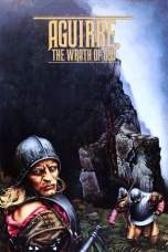 Aguirre, the Wrath of God (1972) BluRay 480p & 720p Movie Download