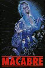 Macabre (1980) BluRay 480p & 720p Free HD Movie Download