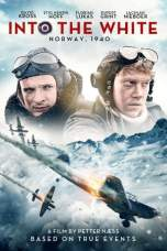 Into the White (2012) BluRay 480p & 720p Free HD Movie Download