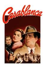 Casablanca (1942) BluRay 480p & 720p Free HD Movie Download