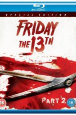 Friday the 13th Part 2 (1981) BluRay 480p & 720p Movie Download