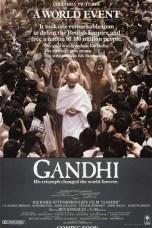 Gandhi (1982) BluRay 480p   720p   1080p Movie Download