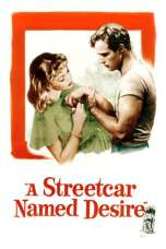 A Streetcar Named Desire (1951) BluRay 480p & 720p Movie Download