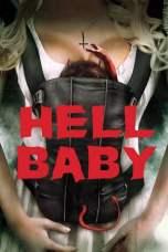 Hell Baby (2013) BluRay 480p & 720p Full Movie Download