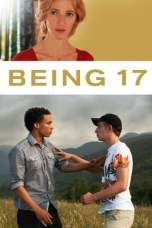Being 17 (2016) BluRay 480p & 720p Full Movie Download
