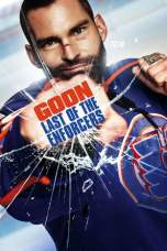 Goon: Last of the Enforcers (2017) BluRay 480p & 720p Movie Download