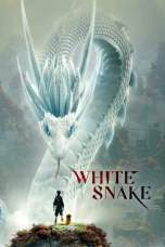 White Snake (2019) BluRay 480p & 720p Full Movie Download