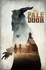 The Pale Door (2020) BluRay 480p | 720p Movie Download