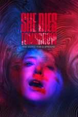 She Dies Tomorrow (2020) WEB-DL 480p & 720p Full Movie Download