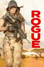 Rogue (2020) BluRay 480p | 720p | 1080p Movie Download