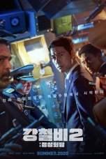 Steel Rain 2 : Summit (2020) BluRay 480p & 720p Full Movie Download