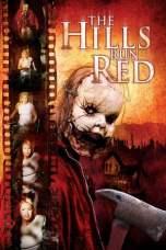 The Hills Run Red (2009) BluRay 480p & 720p Full Movie Download