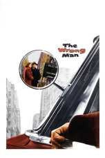 The Wrong Man (1956) BluRay 480p & 720p Free HD Movie Download