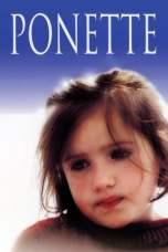 Ponette (1996) BluRay 480p & 720p Full Movie Download